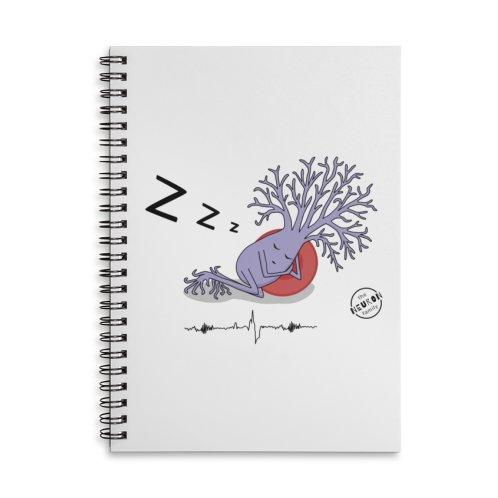 image for Sleepy Neuron