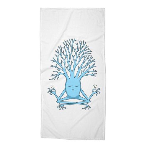 image for Meditation Neuron