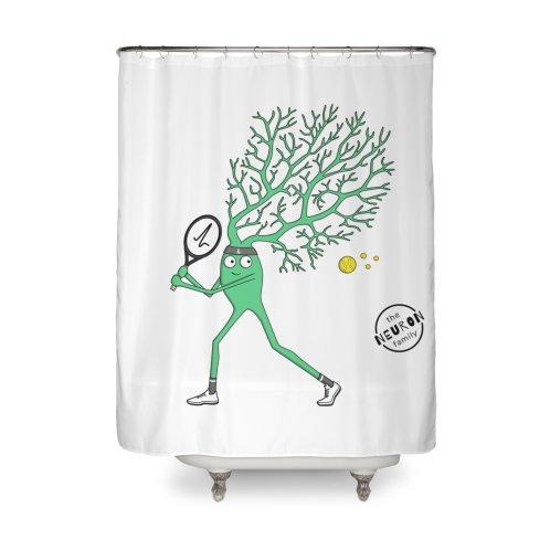 image for Tennis Neuron
