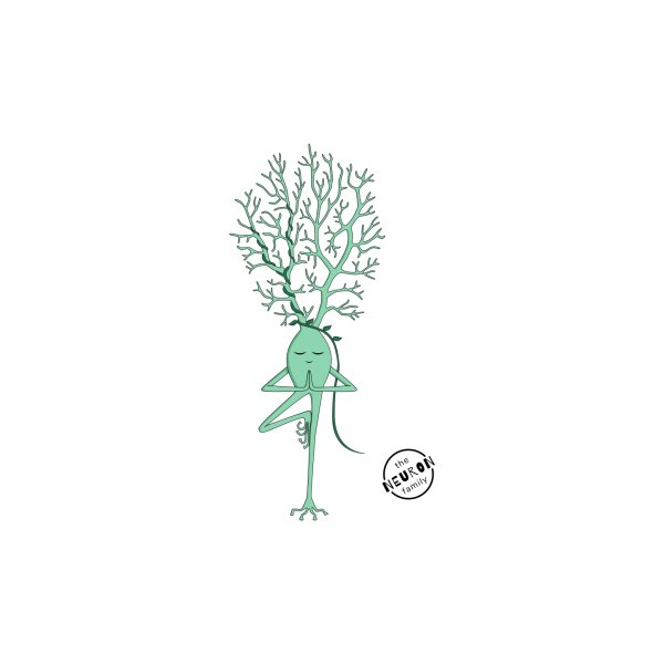 image for Yoga Neuron
