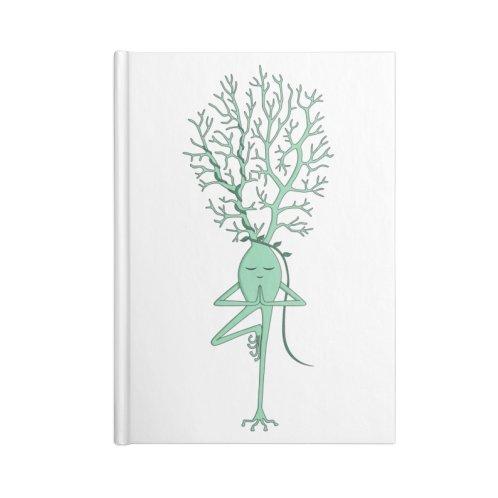 image for Yoga Neuron
