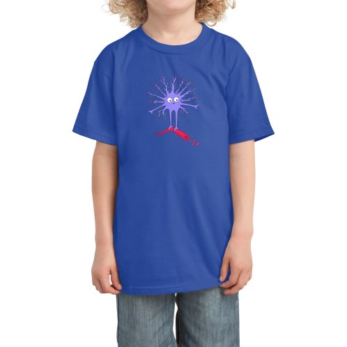 image for Astrocyte