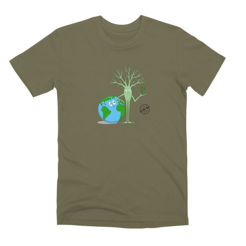 image for Green Neuron