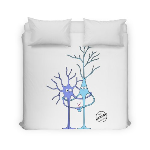 image for Friendship Neurons