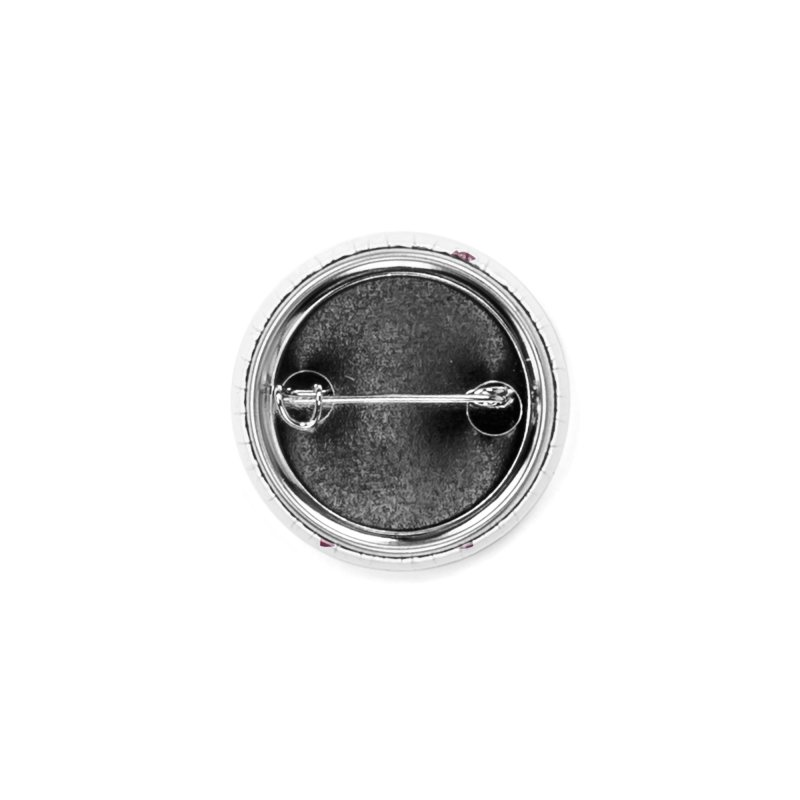 The Normies Gaming Accessories Button by The Normie's Merch Shop