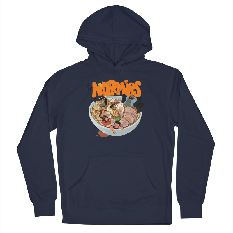 Men's None by The Normies' Merch Shop