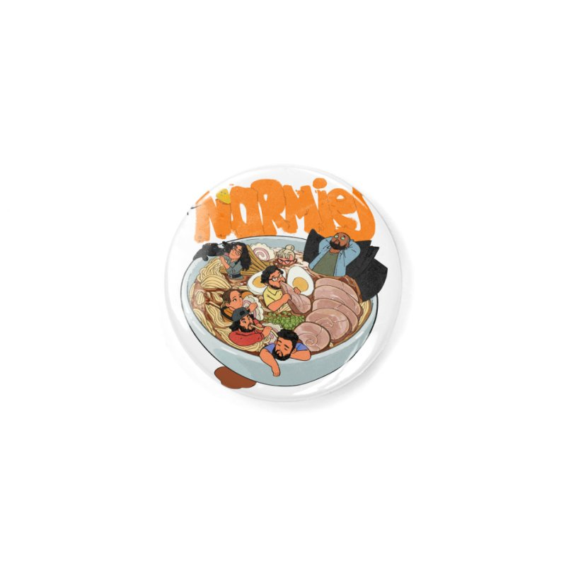 Accessories None by The Normie's Merch Shop