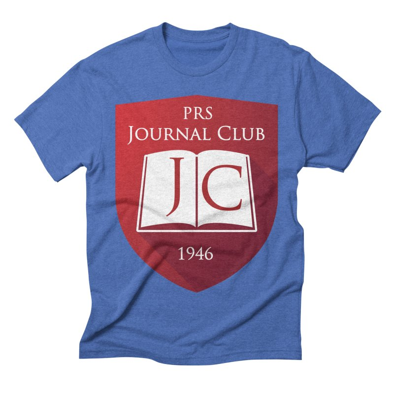 PRS Journal Club   by ThePRSJournals's Artist Shop