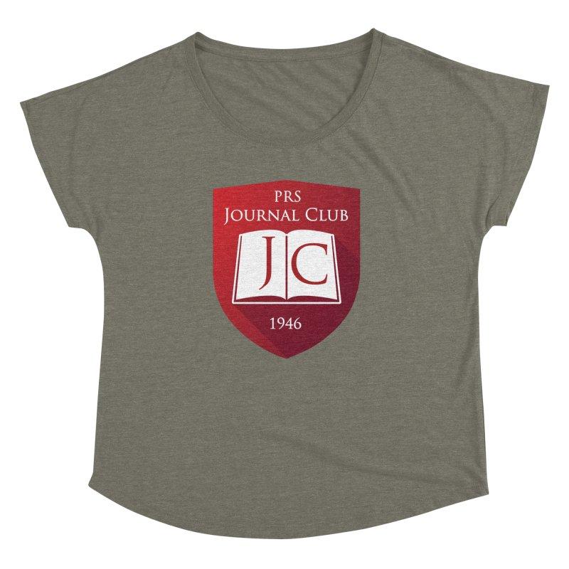 PRS Journal Club   by ThePRSJournals's Artist Shop