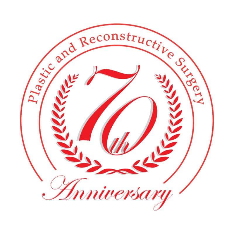 PRS 70th Anniversary   by ThePRSJournals's Artist Shop