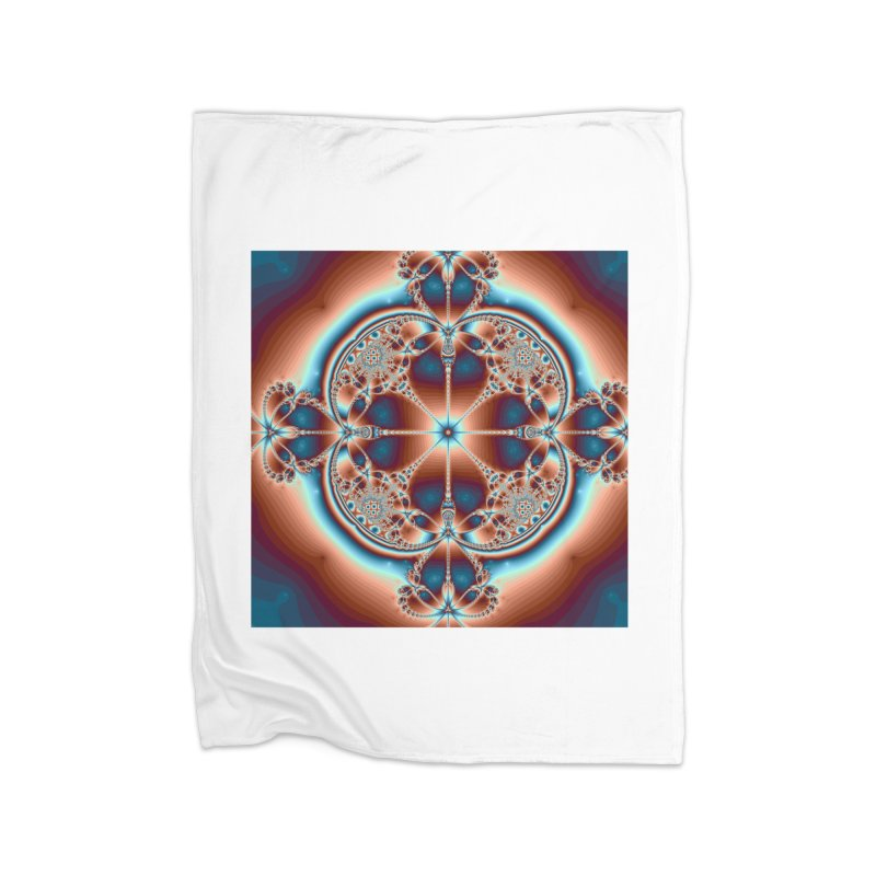 Dike Home Blanket by TheParadoxVoid's Artist Shop