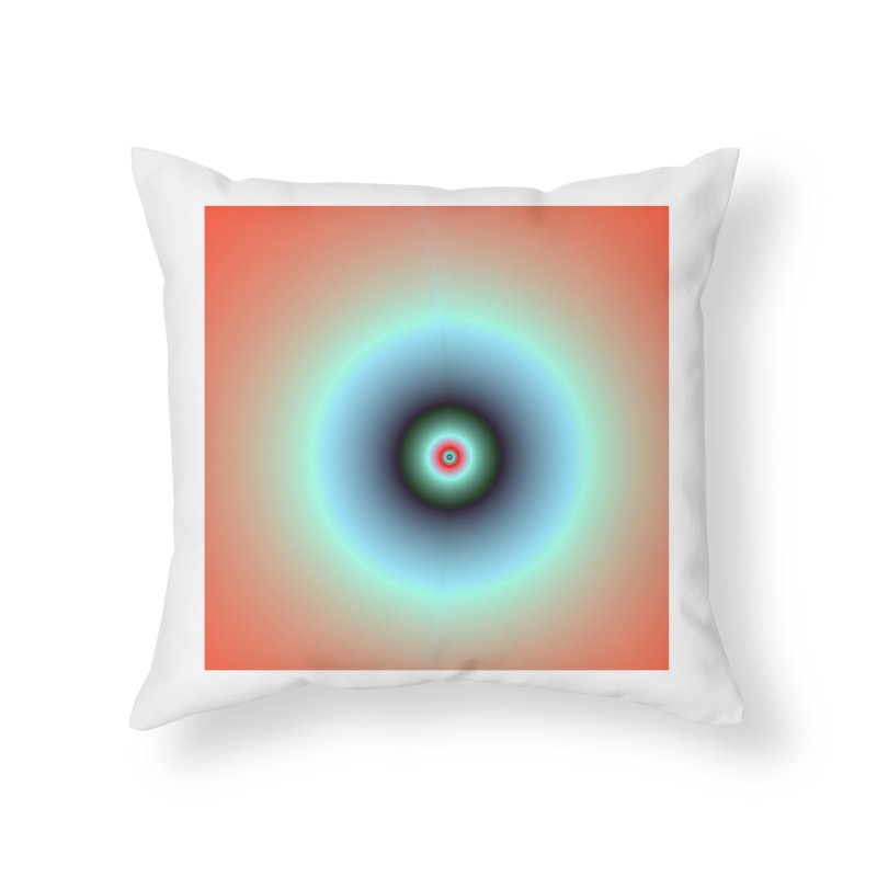 Artemis Home Throw Pillow by TheParadoxVoid's Artist Shop