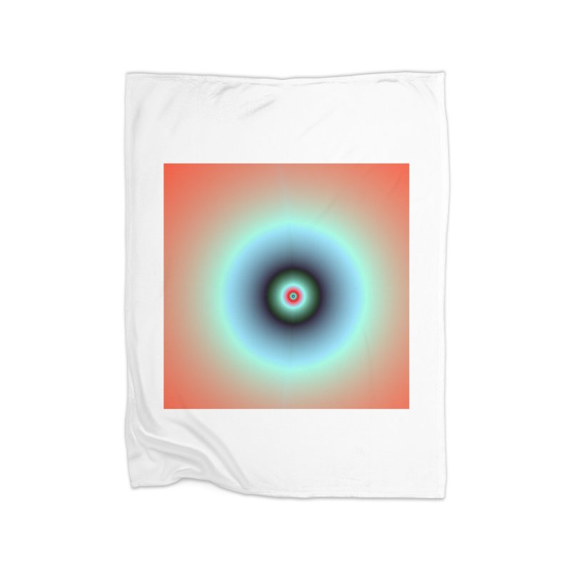 Artemis Home Blanket by TheParadoxVoid's Artist Shop