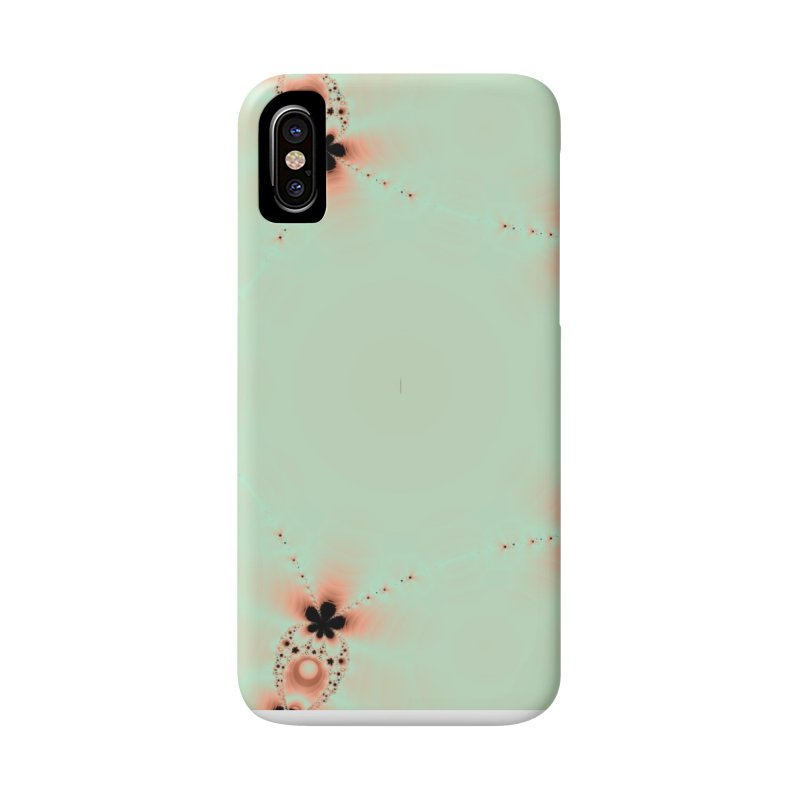 Aega Accessories Phone Case by TheParadoxVoid's Artist Shop