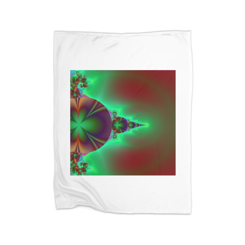 HIMEROS  Home Blanket by TheParadoxVoid's Artist Shop