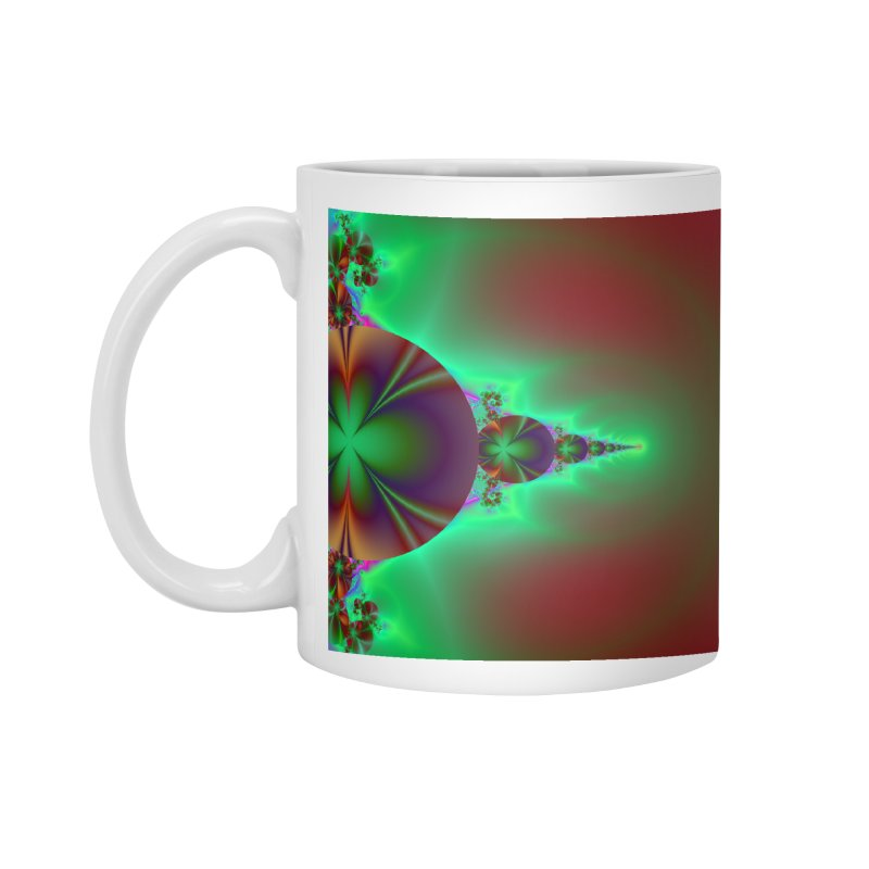 HIMEROS  Accessories Mug by TheParadoxVoid's Artist Shop