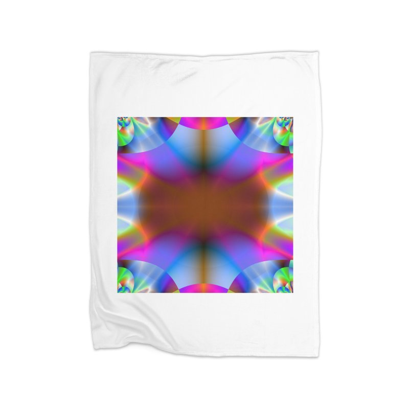 Aeternitas Home Blanket by TheParadoxVoid's Artist Shop