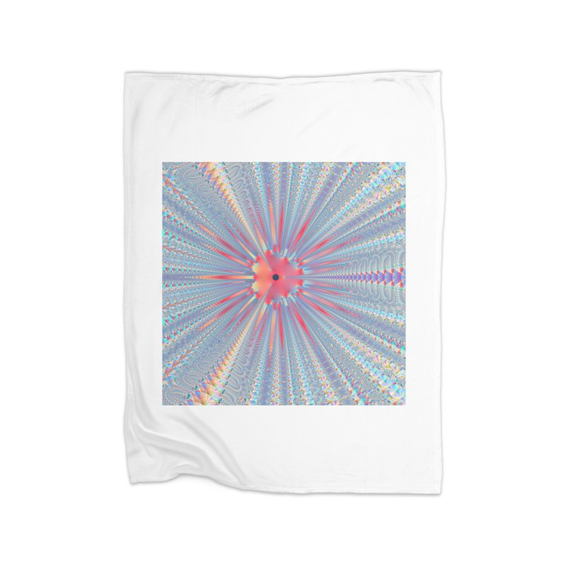 Angerona  Home Blanket by TheParadoxVoid's Artist Shop