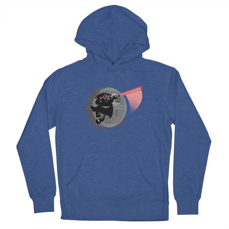 [I Am Your Father] Women's  by Mike Hampton's T-Shirt Shop