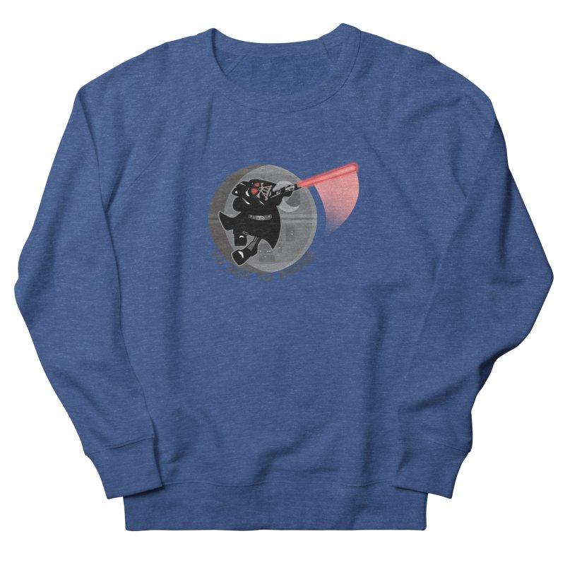 [I Am Your Father] Women's Sweatshirt by Mike Hampton's T-Shirt Shop