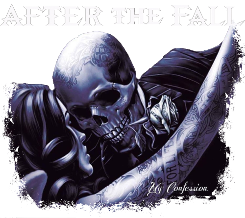 After-The-Fall-My-Confession-Collection