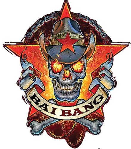 Bai-Bang-Artist-Collection