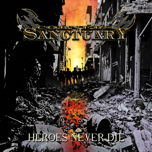 Corners-Of-Sanctuary-Heroes-Never-Die-Merch-Collection