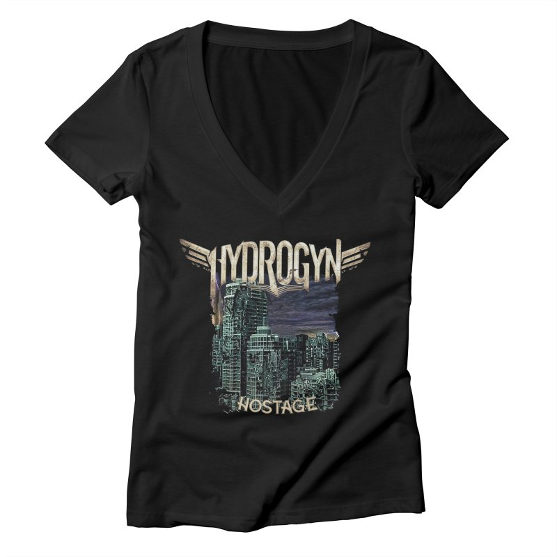 Women's None by The RFL Records Shop