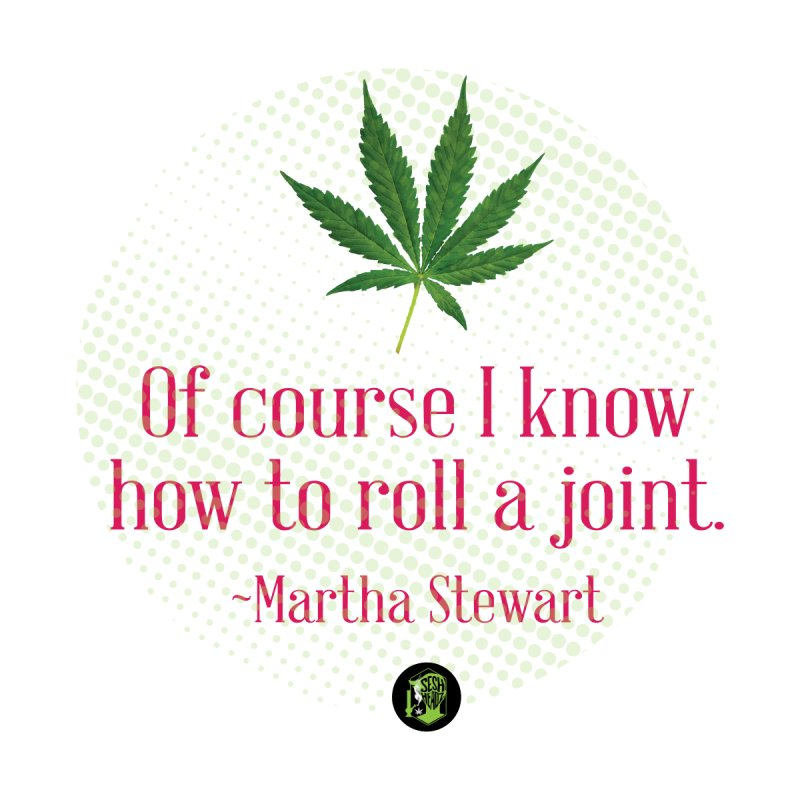 Roll a joint Marth (2) Women's T-Shirt by The SeshHeadz's Artist Shop