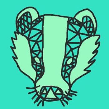 TheSlumberingForest's Artist Shop Logo