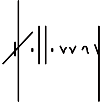 The Susan Holloway Artist Shop Logo