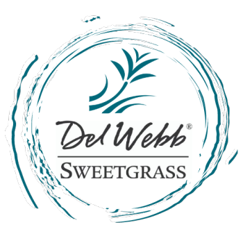 TheSweetgrassShop's Artist Shop Logo