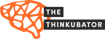The Thinkubator's Shop Logo