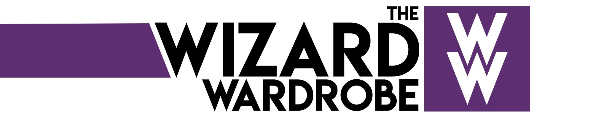 TheWizardWardrobe Cover