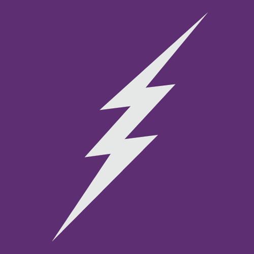 TheWizardWardrobe's Artist Shop Logo