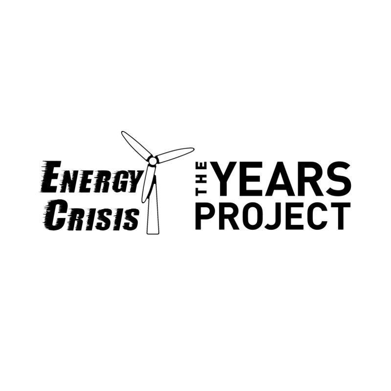 Energy Crisis by TheYearsProject's Artist Shop