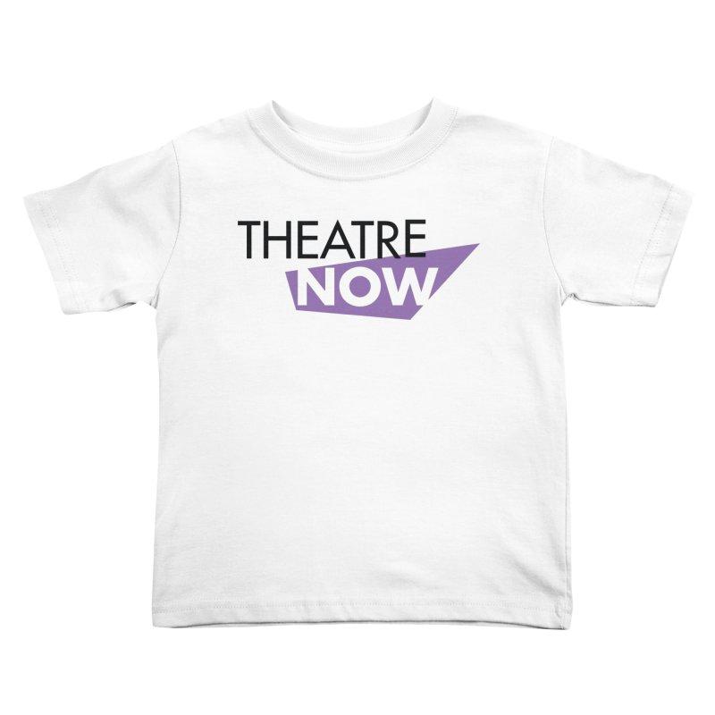 Kids None by TheatreNow's Artist Shop