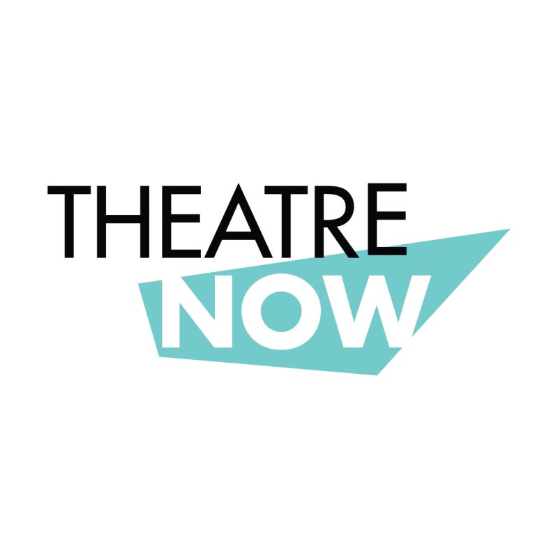 Theatre Now- Teal Men's Longsleeve T-Shirt by TheatreNow's Artist Shop