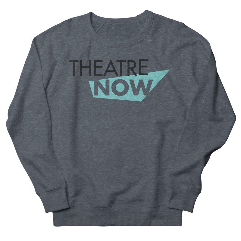 Men's None by TheatreNow's Artist Shop