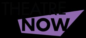 TheatreNow's Artist Shop Logo