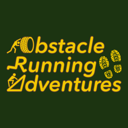 Obstacle-Running-Adventures-1