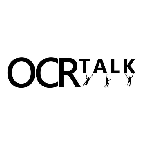 Ocr-Talk