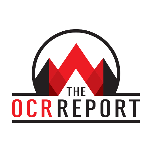 The-Ocr-Report