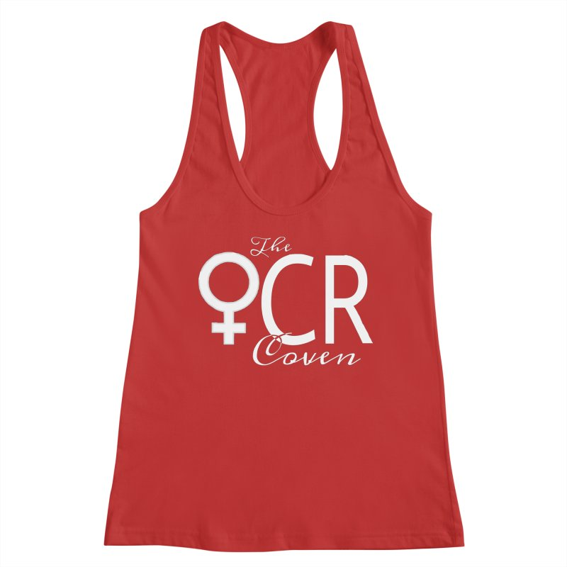 Women's None by The OCR Report