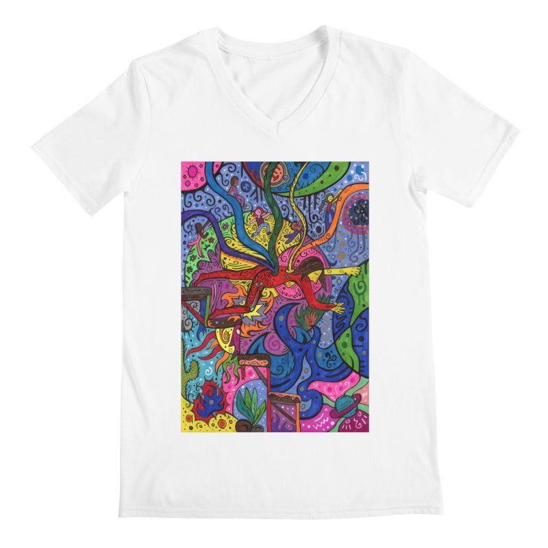 Comfortable Styles None by Paint AF's Artist Shop