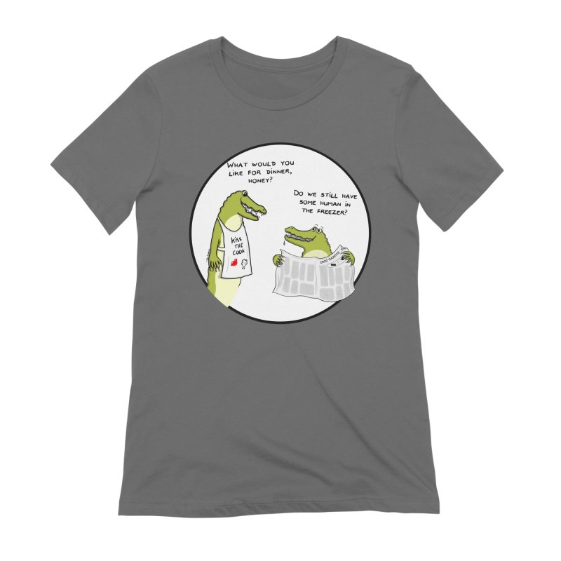 Women's None by Timhupkes's Artist Shop