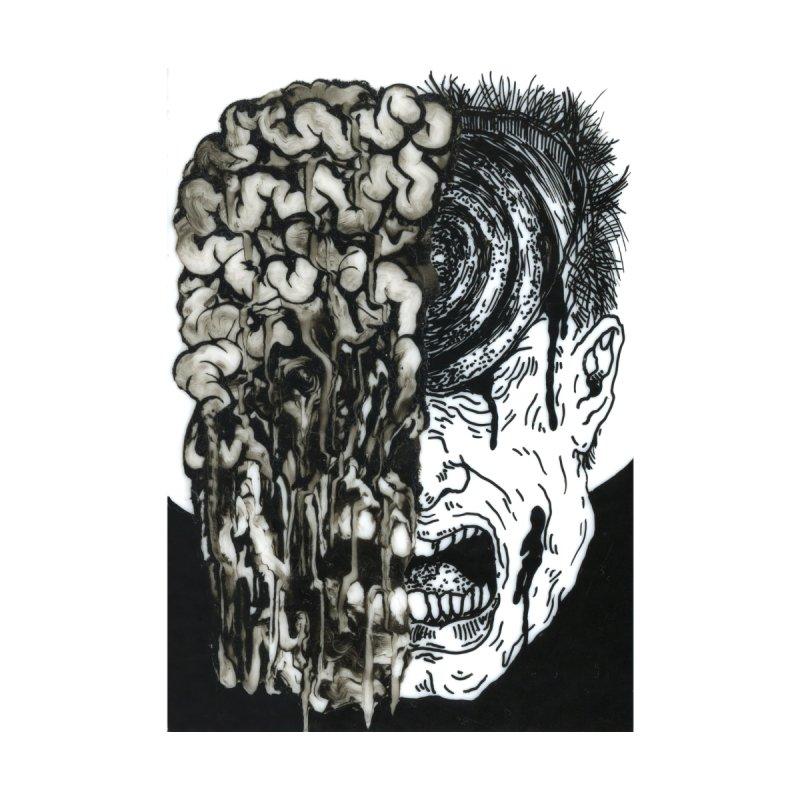 Mind Melt by Tina Lugo's Artist Shop