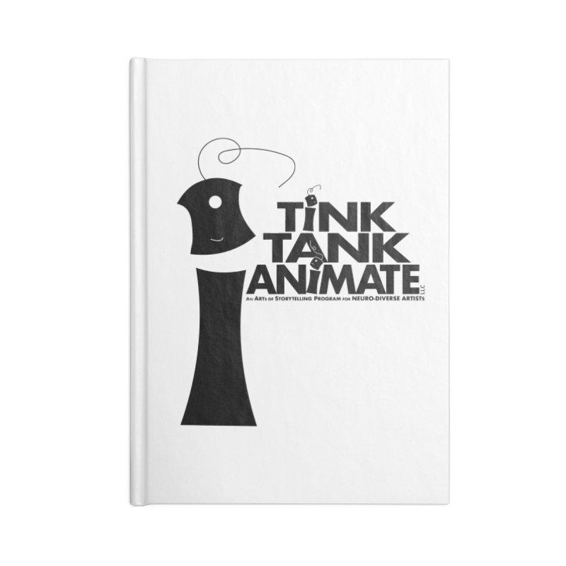 Accessories None by Tink Tank Animate