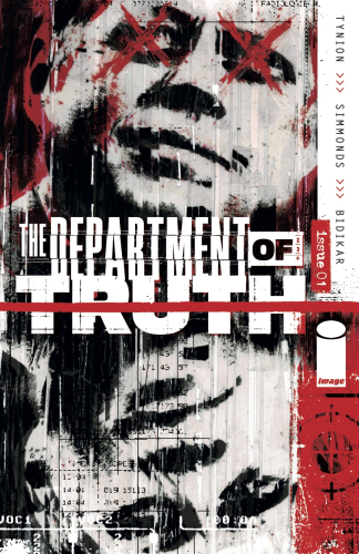 The-Department-Of-Truth