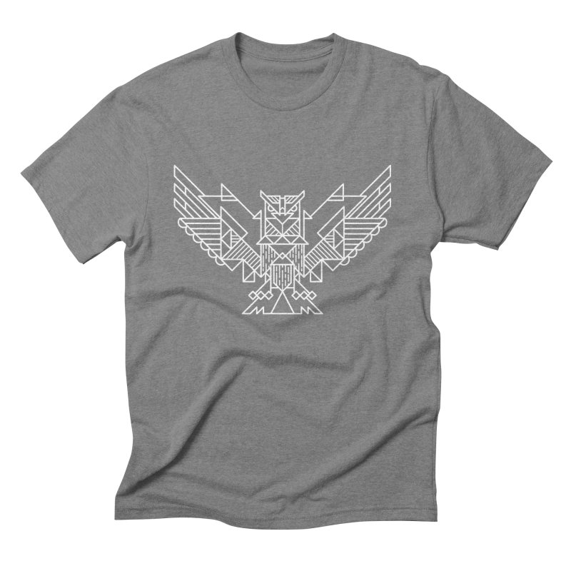The Eagle   by TipTop's Artist Shop